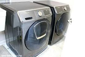 haier dryer belt replacement. samsung vrt dryer not drying heating element washer belt haier replacement