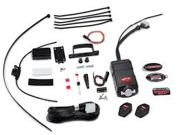motorcycle thatcham datatool alarm immobiliser s4 red scorpion auto Sterling Touch Immobiliser Wiring Diagram s4_red1200px 2005 Sterling Truck Wiring Diagram