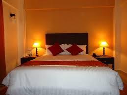 NKUBU HERITAGE HOTEL (Meru Town, Kenya) - Reviews, Photos ...