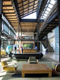 pixar office. Download Pixar Studio, Interior Loft Lobby Editorial Image - Of Cool, Chair: Office U