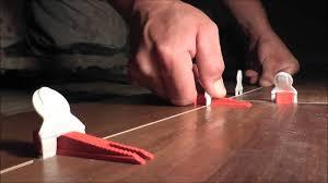 perfect level master polmaster tile leveling system