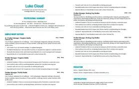 best resume templates 2015 top resume templates samuelbackman com