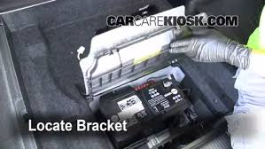 2005 porsche cayenne battery location wiring diagram for car engine fuse box diagram 2011 vw jetta further mercedes car battery replacement moreover aaa 4326aaa heavy duty