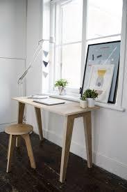 home office work room furniture scandinavian. Home Office Work Room Furniture Scandinavian. Interesting Black Desk Stools Smallwood Scandinavian