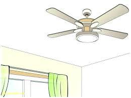ceiling fan rotation for winter ceiling fan spin direction winter ceiling fan clockwise direction ceiling fan ceiling fan rotation for winter