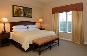 2 bedroom hotel suites in orlando florida. 2 bedroom suites kissimmee fl dvc animal kingdom studio inspired jambo house grand villa disney world hotels hotel in orlando florida