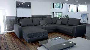 Couch Garnitur Ecksofa Sofagarnitur Sofa Sty 3 U