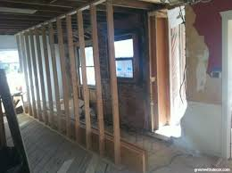 Home Remodel Blog Decor Property New Ideas