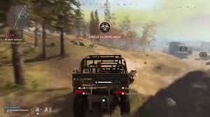 COD Warzone johnny and iva - YouTube