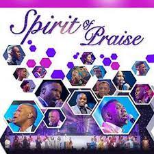 All lyrics and songs unit proprietary by owner. Spirit Of Praise Songs 2021 Spirit Of Praise Hits New Songs Albums Joox