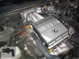 1999 lexus rx300 engine diagram motorcycle schematic 2000 lexus rx300 base v liter gas engine parts