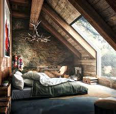 hipster bedroom decorating ideas. Perfect Decorating Hipster Bedroom Room Decorating Ideas   To Hipster Bedroom Decorating Ideas