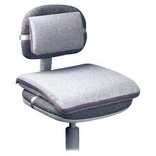back support office chair with lumbar mesh . Back Support Office Chair Large Size Of Seat Chairs Brilliant Desk