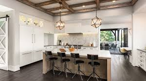 all white kitchens on the way out 7 design ideas to make yours look timeless
