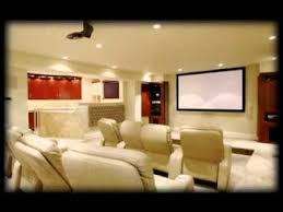 living room ceiling lighting ideas. Lovable Living Room Ceiling Lights Ideas Coolest Furniture For With Diy Lighting Youtube N