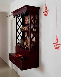 Small Picture 257 best Pooja images on Pinterest Puja room Prayer room and