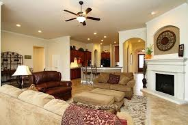 family room lighting. Family Room Lighting Ideas Nice With Photo Of Style New In Design L