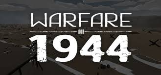 Image result for 1944