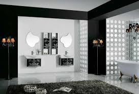 black and white bathroom accessories. charming-black-and-white-bathroom-accessories-and-modern- black and white bathroom accessories l