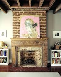 wood beam fireplace mantel rustic wood fireplace mantels rustic fireplace mantel shelf wood beam fireplace mantels