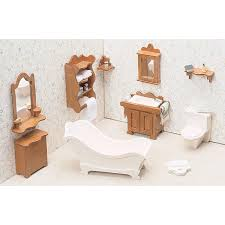 aliexpresscom buy 112 diy miniature doll house. New You Can Create A Highend Spalike Retreat, Or Simple Country Style  Bathroom For Aliexpresscom Buy 112 Diy Miniature Doll House N