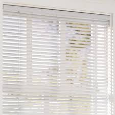 allen roth cordless mini blinds installation and26