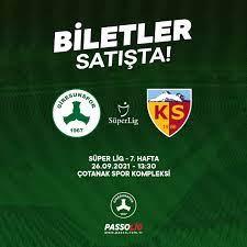 GZT Giresunspor 🇹🇷 (@Giresunspor) | Twit