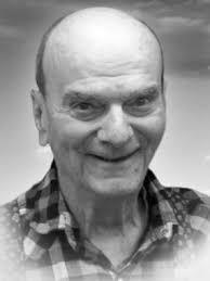Stanley Smith | Obituary Condolences | Timmins Daily Press