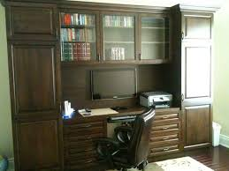 home office wall units. home office wall unit interesting desk expands to increase workspace units s