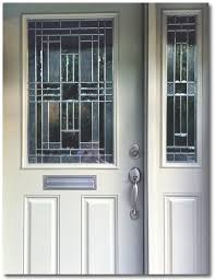 how to refinish front doorFront Door Replacement or Refurbishment with Painting  Refinishing