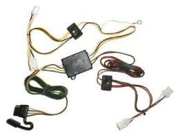 nissan pathfinder towing wiring wiring diagram for car engine 118361 on nissan pathfinder towing wiring