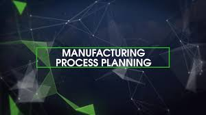 Tw Design And Manufacturing Break Down Silos Between Engineering And Manufacturing Ptc