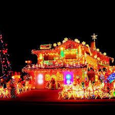 cool christmas house lighting. Interesting Christmas Beast And Biggest Outdoor Christmas Lights At House Decor On Cool Lighting E