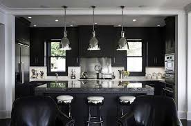 contemporary kitchen lighting ideas. contemporary lighting ideas kitchen a