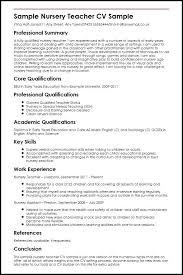 Teacher Resume Template Word Impressive Resume Template Teacher Template Teaching Teacher Cv Template Uk