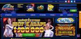 Популярное казино Вулкан Вип