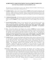 agreement for investment management services jpg cb   3