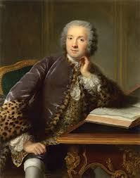 acquisitions portland art museum marianne loir french circa 1715 after 1769 portrait of a man