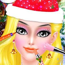 makeup 2016 makeover dressup salon