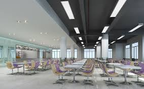 office cafeteria design enchanting model paint. Hospital Cafeteria Design Innovative Set Laundry Room Fresh On Office Enchanting Model Paint I