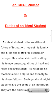 ese essay paper science essays my mother essay in  essay on importance of good health thesis for persuasive essay topics for high school essays example