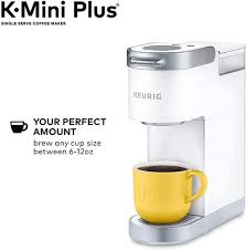 24 count green mountain coffee roasters. Keurig K Mini Plus Single Serve K Cup Pod Coffee Brewer White Check Back Soon Blinq