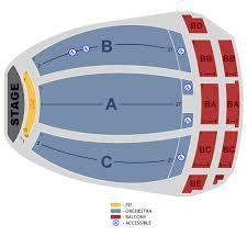 Orpheum Theater Phoenix Seating Chart Adam Ant Phoenix Tickets Adam Ant Orpheum Theatre