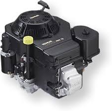 kohler engines cv450 cv15 command pro product detail engines cv450 cv15 command pro