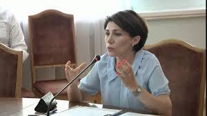 Докторская диссертация Екатерины Кириленко на % состоит из  Докторская диссертация Екатерины Кириленко на 30% состоит из плагиата экспертное заключение
