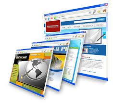diplom it ru Дипломный проект создание сайта