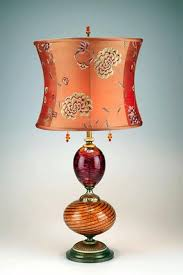 Table Lights For Bedroom Fresh Cool Bedroom Table Lamps 7998