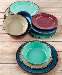 view larger image number 12 of outdoor tableware matalan