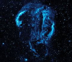 Image Pixabay Fileultraviolet Image Of The Cygnus Loop Nebula Cropjpg Fileultraviolet Image Of The Cygnus Loop Nebula Cropjpg Wikipedia