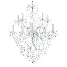 z gallerie chandelier chandelier gallery gallery light crystal chandelier z chandelier gallery chandelier z gallerie